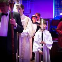 Story of Christmas 2012