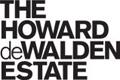 HowardDeWalden