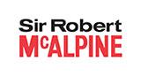RobertMcapline