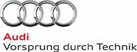 Audi-Logo-High-Res