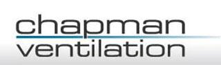Chapman-Ventilation-1