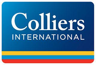 Colliers_Logo_CMYK_Rule_Gradient---HR