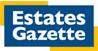 EstatesGazzette