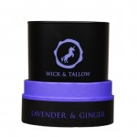 Lavender&Ginger_Luxury_Scented_Candle_Half_Boxed