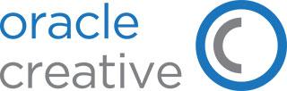 Oracle-Logo-2015