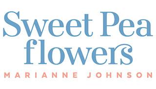 SweetPeaFlowers-BLUE