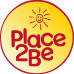 Place2Be_logo_RGB