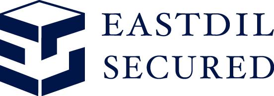 eastdil-secured
