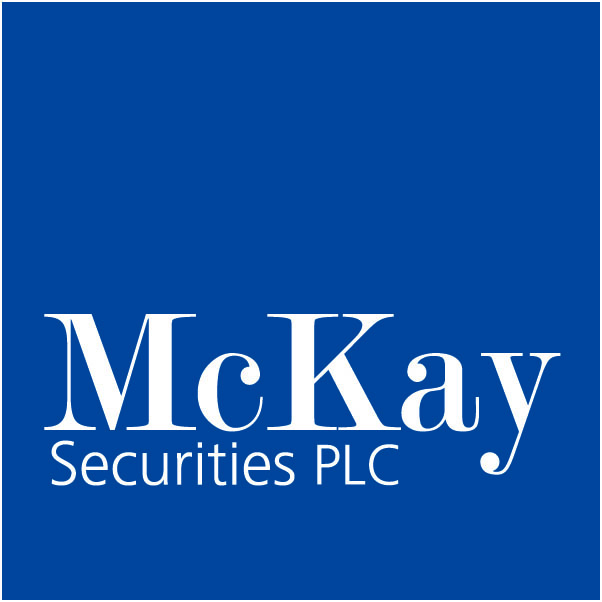 mckay-cmyk-small
