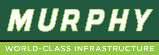 murphy-logo-2016_rgb_web