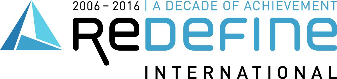 redefine_international_logo10th