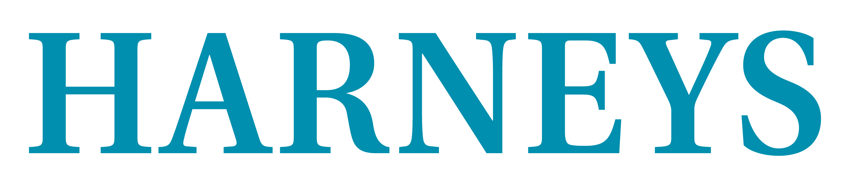 harneys-logo-large