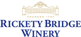 rickety-bridge-country-estate_logo