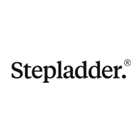 stepladder-logo