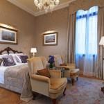 hotel-danieli-room