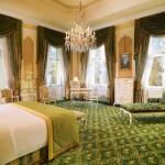 hotel-imperial-guestroom
