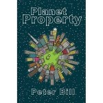 planet-property