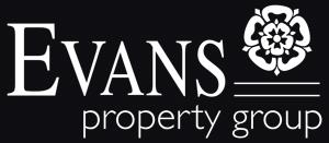 evans-property-logo