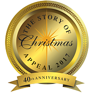 The Story of Christmas Appeal